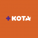 Identidad Corporativa +KOTA TD2 Branding
