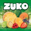 Zuko-Rebranding-Empaque