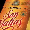 Casa San Matias Rebranding