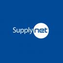 SupplyNet TD2 Branding