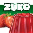 Branding Zuko Gelatina