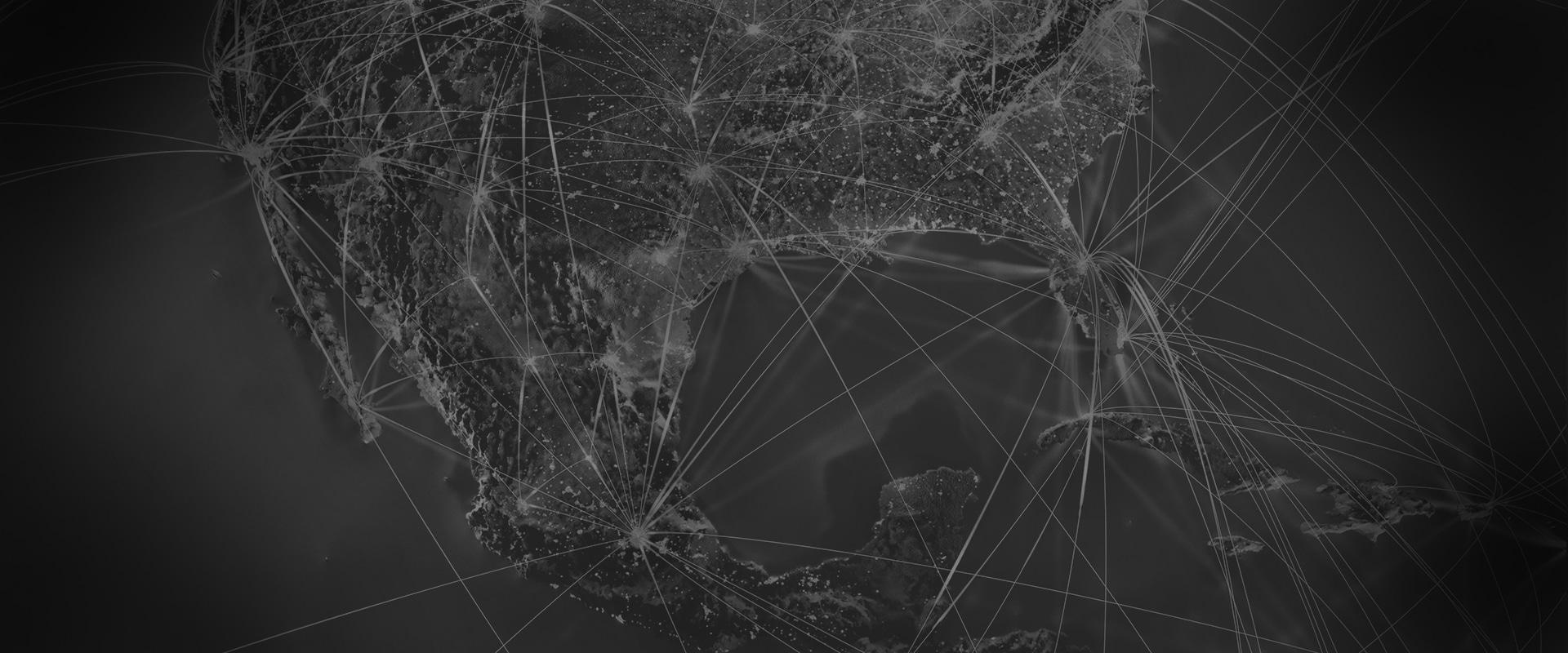 Branding Supply Net Mexico
